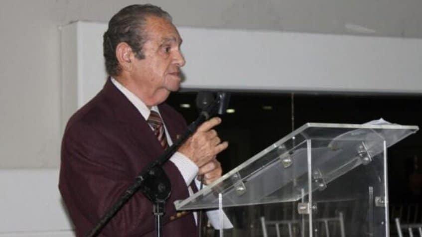 Dario Montiel