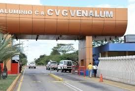 Venalum